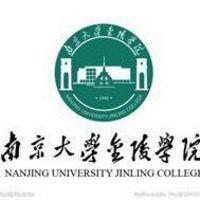 南京大学金陵学院广播站