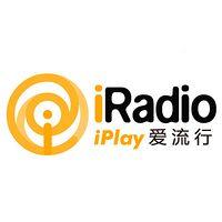 iRadio音乐台iPlay