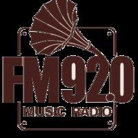 飞扬920牧野音乐电台
