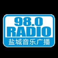 盐城音乐广播