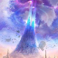 魔幻境域之预言之子