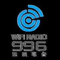 龙广交通台在线收听_杭州交通91.8电台_直播电台_在线收听_回听节目_蜻蜓FM