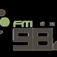 江西绿色985