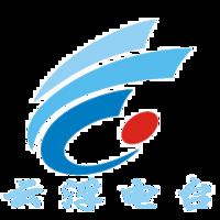 云浮电台交通音乐广播