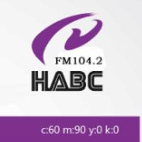 淮安FM104.2