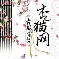 杏猫网古风电台