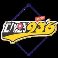 武汉动感936-新锐流行音乐广播