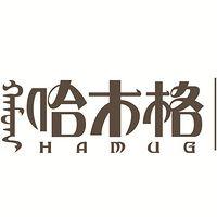 哈木格蒙古音乐电台