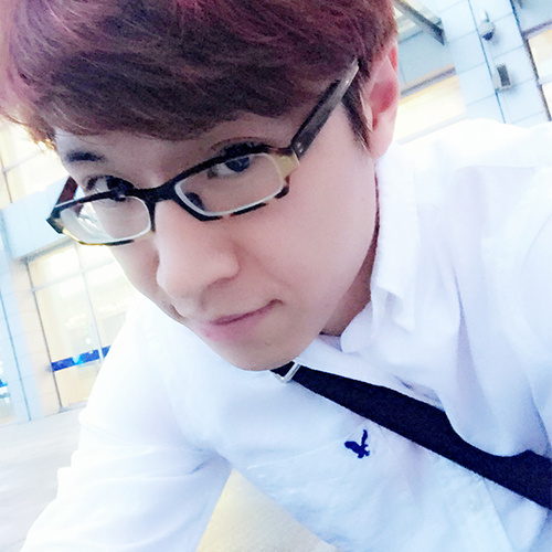 Mr_子彦