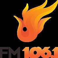 FM106.1长沙交通电台