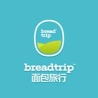 面包旅行小百科