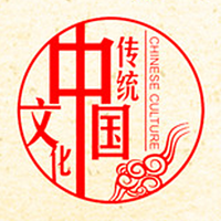 中国文化读本【全集】