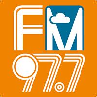 丽江旅游交通广播FM977