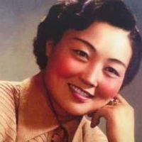 豫剧·马金凤专辑