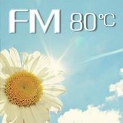 FM80℃网络电台