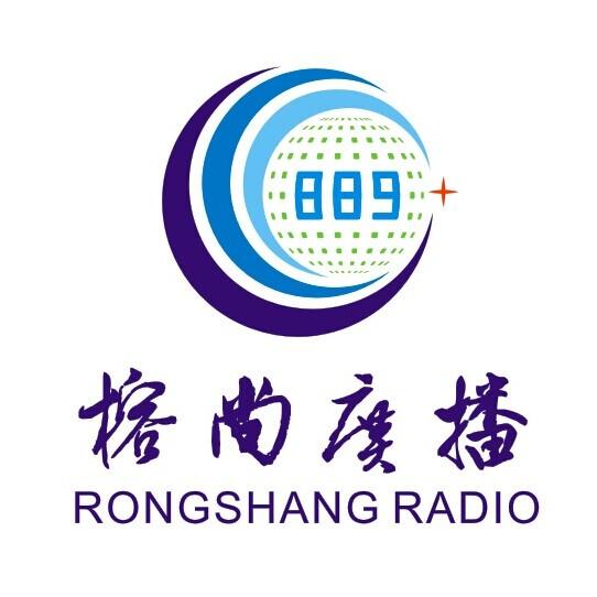 武汉城市职业学院广播台