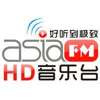 AsiaFM HD音乐台