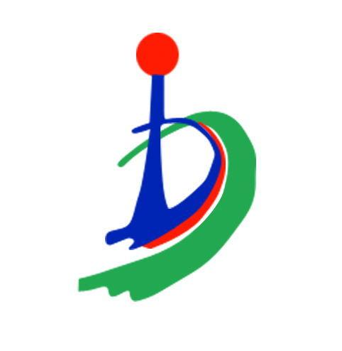 宾川人民广播电台