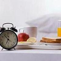 股市早餐:不谈基本面,紧盯上证指数