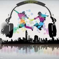 一起音乐吧