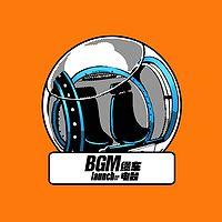 BGM.缆车