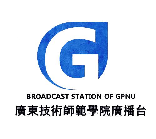 广师广播白云校区广播台