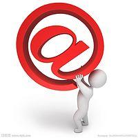 电子邮件商务课堂