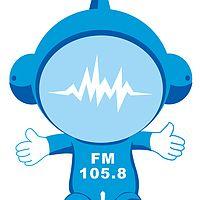沧州1058汽车音乐广播
