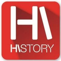 我的历史电台
