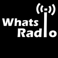 WhatsRadio