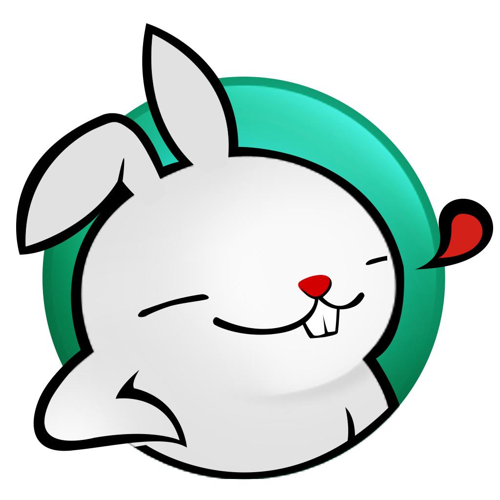 兔玩游戏网
