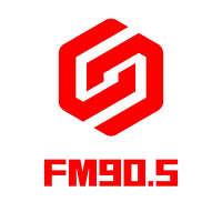905交通广播