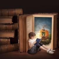 静思阁—分享心理学书籍知识