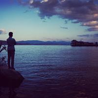 《诗和远方》