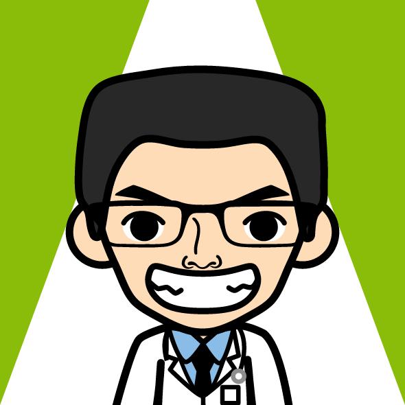 医学生Doctor