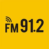 郑州都市广播汽车912