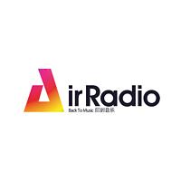 AirRadio空气赫兹