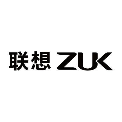 ZUK发布会直播
