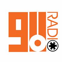 滕州汽车音乐广播