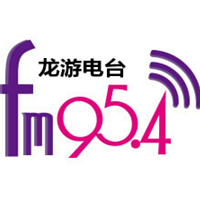 FM954龙游电台