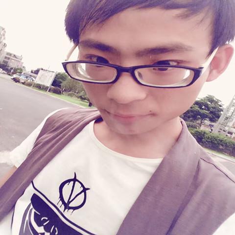DJ李世明