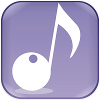 紫葡萄电台