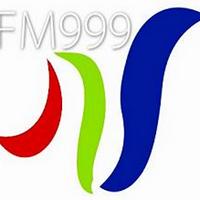 南部交通音乐广播