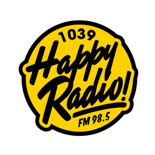 103.9HappyRadio