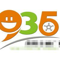 鹤壁市广播电视台快乐935
