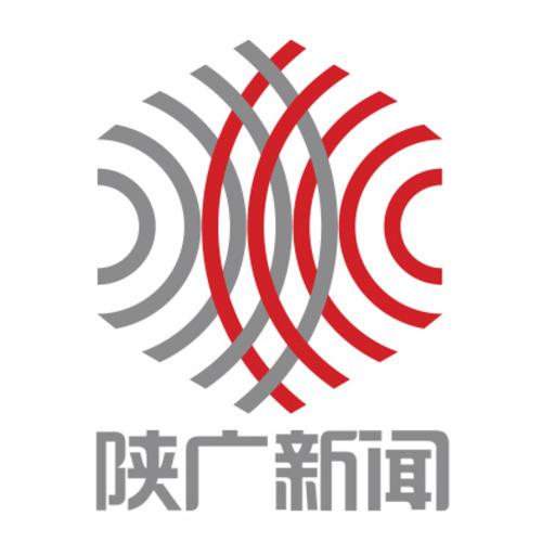 陕西都市广播 陕广新闻