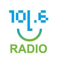 保定城市服务广播、乐动1016