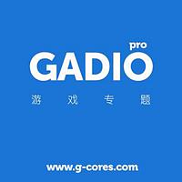 GADIO PRO专题节目