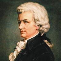 莫扎特音乐精选