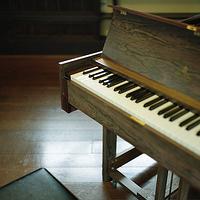 800首钢琴曲